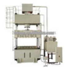 315 ton hydraulische pressmaschinen zum verkauf