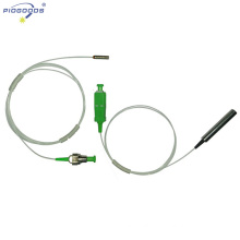 1310/1550 nm optic fiber Faraday rotator faraday mirror