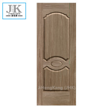 JHK-East MDF Uncommon Project Door لوحة الباب الجلد