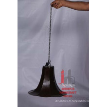 Lampe suspension suspendue