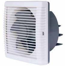 """Ventilateur d'échappement 6 """"/ 8"""" / Ventilateur électrique / ventilateur"""