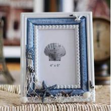2014 новый дизайн деревянная рамка для фото арт умы оптовая