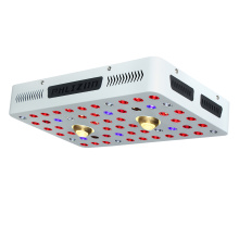 Phlizon COB Series 1000W LED Plant Grow Light