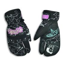 Sporthandschuhe Reithandschuhe Warme Handschuhe