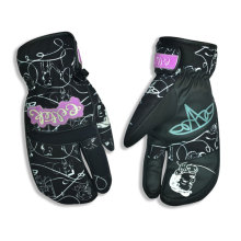 Sports Gloves Riding Gloves Warm Gloves