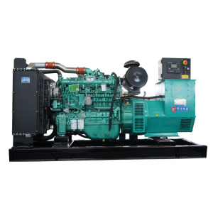 150 KW electrical power generation for sale
