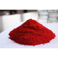 Pigment Red 254 für lösemittelhaltige Farben
