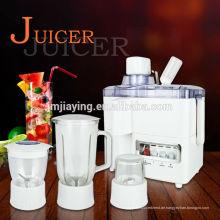 176 4 in 1 Multifunktions-Juicer