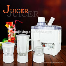 176 Juicer multifonctionnel 4 en 1