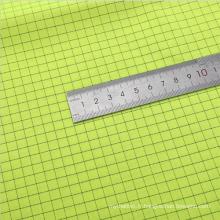 Tissu imperméable et antistatique Oxford en polyester 300D
