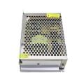 40W 5v8A Power Supply Transformer For LED