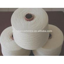 Fio de lã em cones fatura de lã 100% de lã por atacado de Inner Mongolia fábrica China