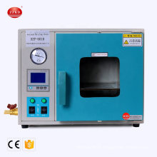 Lab Vacuum Drying Oven in Vacuum Drying Oven