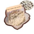 poudre d'extrait de haricot blanc / extrait de phaseolus vulgaris
