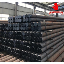 Stainless Steel Round Bar For Copper Mining