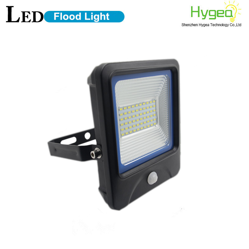 LED Flood Light-21123123133