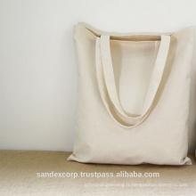 vente en gros sacs fourre-tout réutilisables