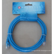 Cat 6 Patch Cable in Bc