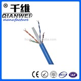 Hongchuang specialist network cable manufacture cat6