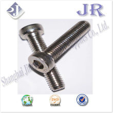 hex socket head cap screw allen screw