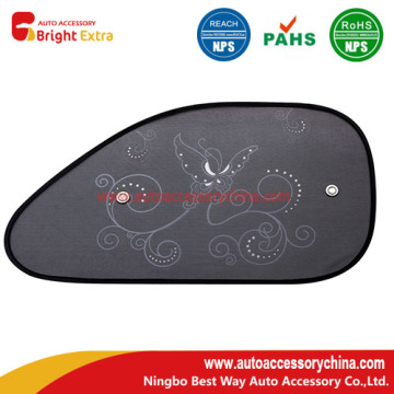 Side Window Car Sun Shades
