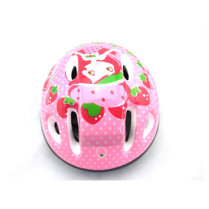 Casque Helmet Makers Helmets for Sale Kids'Helmets for Skateboard