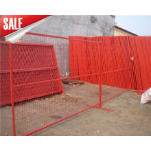 Fast Fence Easy to Install with All Accessories (type: TS-LS02)