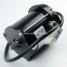 Otis Elevator DO2000 Door Motor FBA24350AM