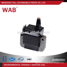 High quality standard motor product 30500PCAA01 NEC100750 582061610 ignition coil for Honda