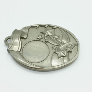 Unique Custom Zinc alloy Military Belt Buckle