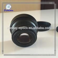 High quality fish eye lenses