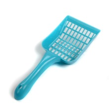 Multi-functional Cat Litter Scoop