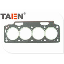 Replacement B1b701 Cylinder Head Gasket