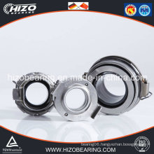 Special Bearing / Falanged Bearing / Automotive Bearing