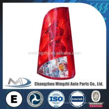 Lampe arrière / feu arrière auto éclairage automatique pour Daewoo et JAC HC-B-2139