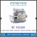 Super High Speed Overlock Sewing Machine (EX5200)