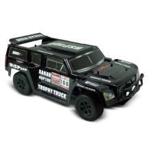 High Quality 1: 10 Hsp Monster Truck Nitro
