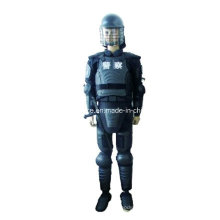 2015 New Design Military Police Anti Riot Suit