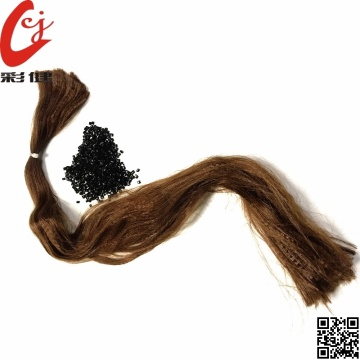 PET vẽ Brown Masterbatch