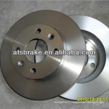 For mitsubishi galant spare parts for car