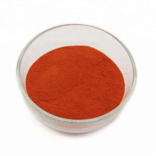 Spray dried tomato powder factory 100% purity with high quality chinese origin