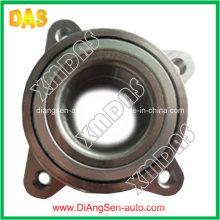 Auto Parts Wheel Hub Bearing for Honda Acura 44200-SX0-008