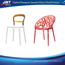 plastic comfortable outdoor yellow children table and chair mould maker moulding chair