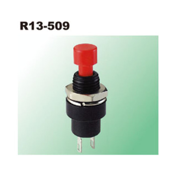 CUL Push Button Starter Switches