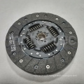 Auto Parts for MG6 Clutch Kit, 10019590/10026456/10016634