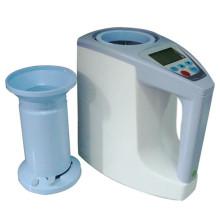 Verificador de umidade da grão de Digitas (FL-LDS)