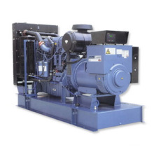 Perkins Diesel Genset with High Performance (30kVA-2000kVA)