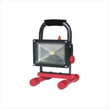 Portable Worklight, rechargeable, haute qualité, meilleur service après-vente