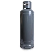 Venda direta da fábrica Cilindro de gás de cozinha caseira 47,7L 20KG Lp