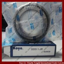 KOYO 32011 rodamientos de rodillos cónicos de una hilera